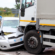 Hiring An Accident Lawyer Takes Consideration