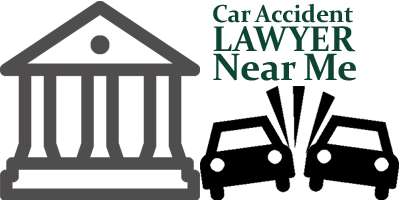Truck Accident Lawyers in Your State